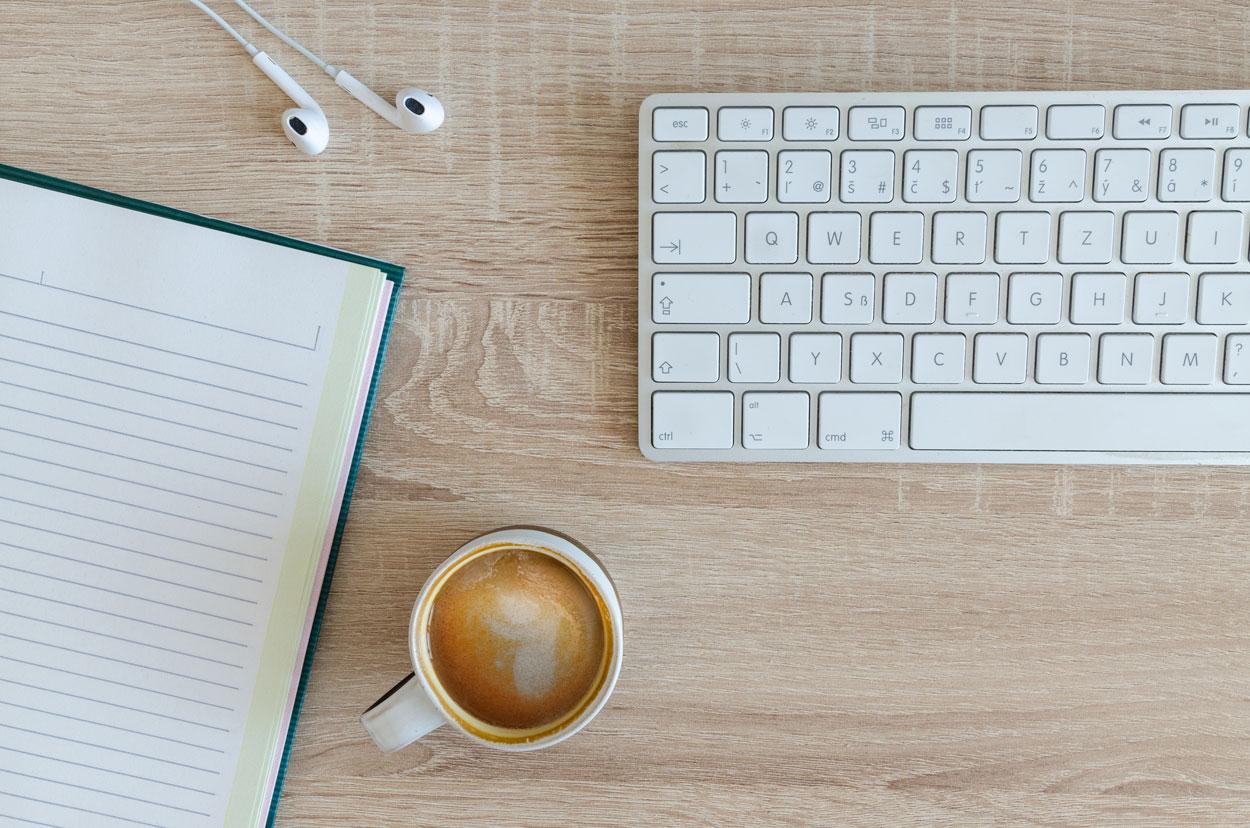 online marketing ordbog
